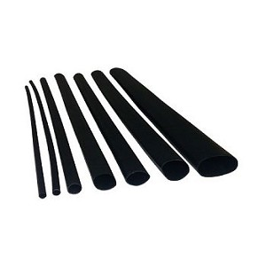 3:1 Adhesive Lined Heavy Wall Heat Shrink Tubing